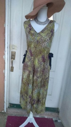 NEW DRESS LARGE ADULT SZ for Sale in Riverside, CA