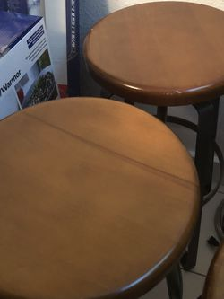 Bar Stools for Sale in SeaTac,  WA