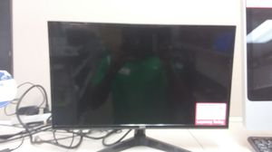 Onn 22inch computer monitor for Sale in Aloma, FL