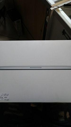 Macbook Pro Open box for Sale in Philadelphia, PA