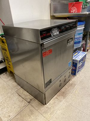 Dish washer For restaurants for Sale in Seattle, WA