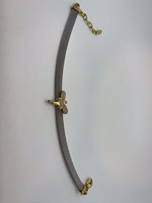 Bracelet stainless for Sale in Irvine, CA