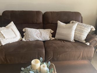 Sofa Ashely Furniture for Sale in Irvine,  CA