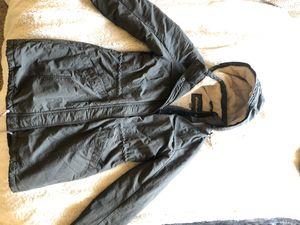 Women's Eddie Bauer jacket for Sale in Wenatchee, WA