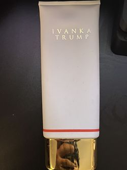 Ivanka Trump Lotion for Sale in Brooklyn,  NY