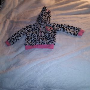 Baby girl size 24m for Sale in Phoenix, AZ