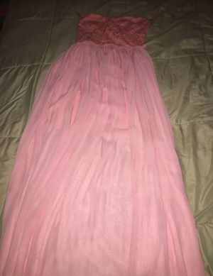Pink dresses for Sale in Perris, CA