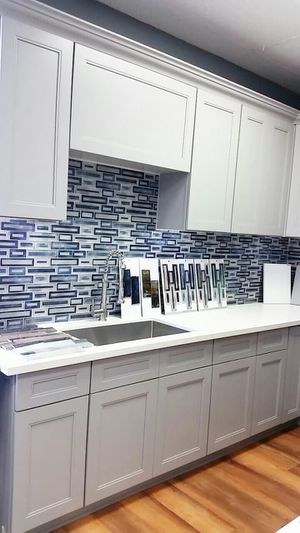 Kitchen cabinets and more for Sale in Mission Viejo, CA