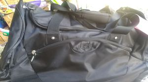 NRA club rolling duffle bag new for Sale in Tucson, AZ