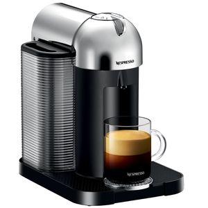 Nespresso coffee machine for Sale in Alexandria, VA