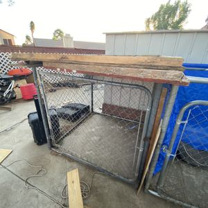 Dog Cages for Sale in Moreno Valley, CA