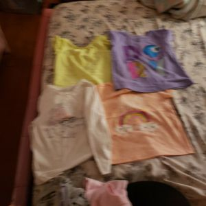 Free Shirts for Sale in San Bernardino, CA
