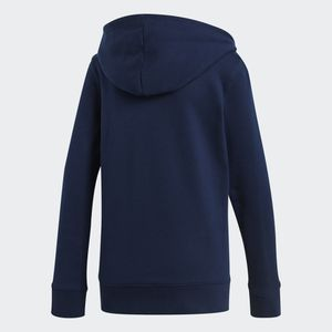 Adidas Women's Originals: Trefoil Hoddie for Sale in Austin, TX