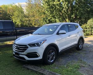 Hyundai Santafe Sport 2017 for Sale in Port Chester, NY