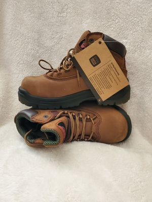 Work boots for Sale in NV, US