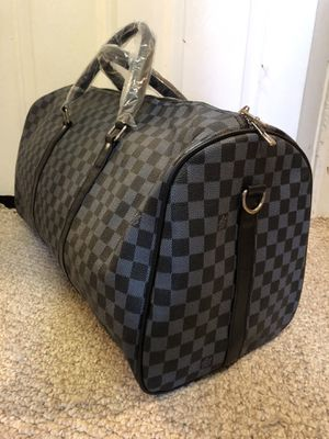Carryon Travel Duffle for Sale in Washington, DC