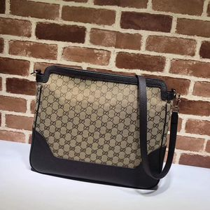 Gucci brief/tote bag for Sale in Fort Lee, NJ