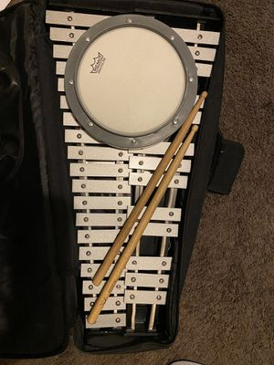 Brand new bell kit for Sale in Inglewood, CA