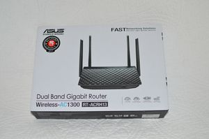 Wireless router (wifi) for Sale in San Diego, CA