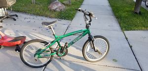 Kids bikes for Sale in South Jordan, UT