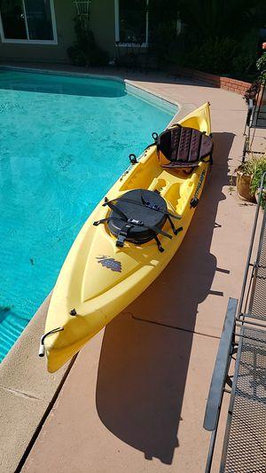 Kayak For Sale for Sale in Rossmoor, CA