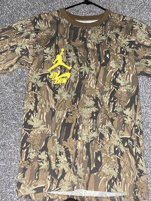 Travis Scott Shirt for Sale in Houston, TX