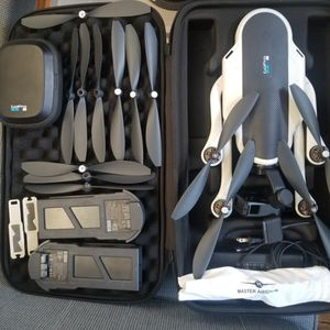 Go Pro Karma Drone for Sale in San Diego, CA