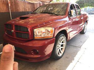 2006 Dodge ram srt 10. viper motor 8.3 for Sale in Los Angeles, CA