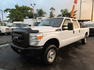 2013 Ford F-350 for Sale in MIAMI, FL