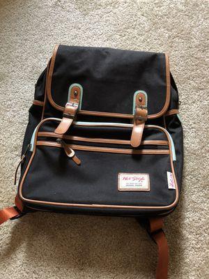 Vintage Laptop Backpack for College School for Sale in Boulder, CO
