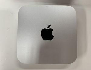 Mac mini A1347 Late 2012 for Sale in Renton, WA