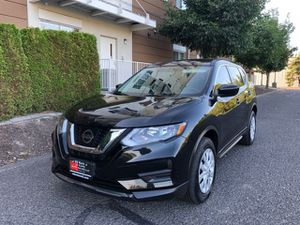 2017 Nissan Rogue for Sale in Portland, OR