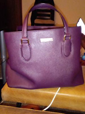 Handbag purse for Sale in Columbia, MO