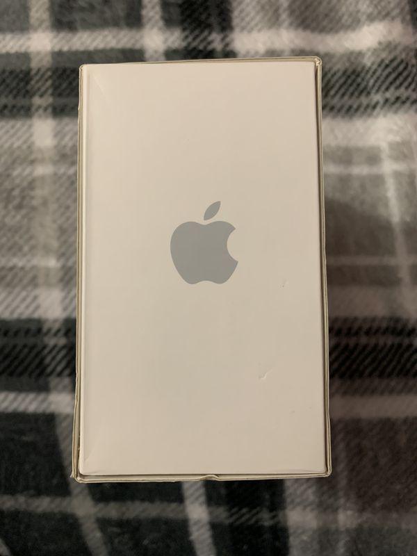 Apple TV Black Box ONLY