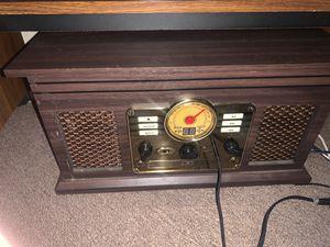 Multi media player for Sale in Fresno, CA
