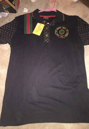 Gucci t-shirt for Sale in Damascus, MD