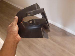 78-82 Chevrolet malibu bumper fillers for Sale in Atlanta, GA
