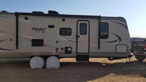 2017 keystone hideout 26lhs for Sale in Surprise, AZ
