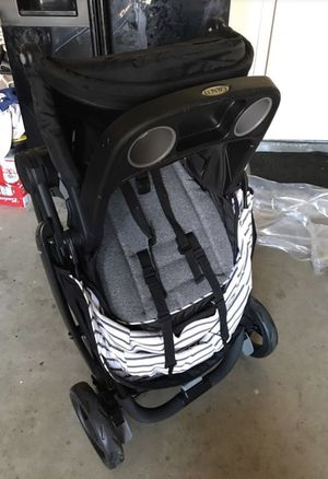 Convertible stroller for Sale in San Diego, CA