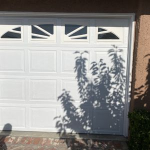 Garage Door for Sale in Santa Ana, CA