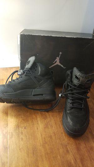 Jordan Shoes-5Y for Sale in Millersville, MD