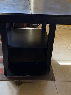 Dinning Table With 6 Chairs for Sale in Chandler,  AZ