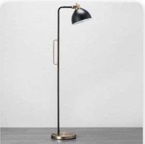 Hearth & Hand Floor Lamp for Sale in Chino, CA