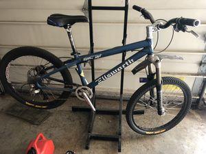 Ellsworth Specialist mt bike bicycle skatepark for Sale in Portland, OR