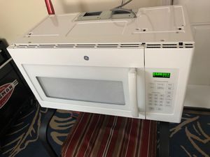 Home Microwave for Sale in St. Louis, MO