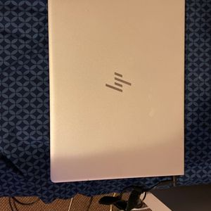 HP Elitebook 840 G6 for Sale in Burlington, NJ