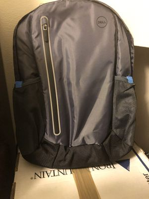 Laptop backpack for Sale in Vancouver, WA