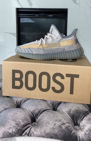 "Yeezy Boost 350 V2 ""Israfil"" for Sale in Old Bridge, NJ"