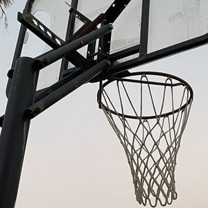 Basketball Pole for Sale in Rancho Cucamonga, CA