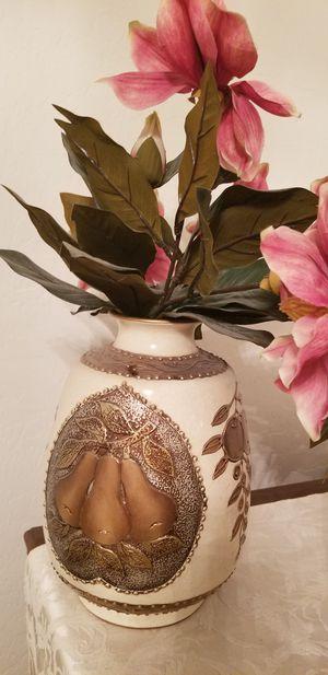 Arister Decorative Vases for Sale in Phoenix, AZ
